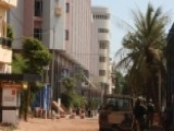 Malian State TV: Hotel Hostage Situation Is Over