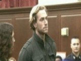 Man Accused Of Killing W 00004000 Ealthy Dad Competent To Stand Trial?