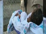 Mother Of Newborn Found Buried Alive Arrested