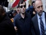 Martin Shkreli: I'm Not A Jerk