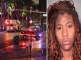 More Charges Ahead For Lakeisha Holloway?