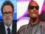Miller Time: Celebrities Entering The Marijuana Business