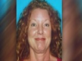 Mother Of 'affluenza' Teen Returning To Texas