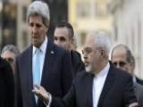 Media Giving Too Much Praise To Iran Nuclear Deal?