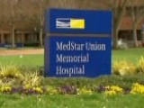 MedStar Hackers May Have Used Ransomware