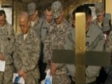 Military BibleStick Delivers Faith To Active Duty Soldiers
