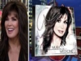 Marie Osmond Talks New Album 'Music Is Medicine'