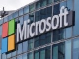 Microsoft Sues DOJ Over Secret Email Searches