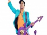 Musical Genius: Prince's Ability To 'shift Shape And Sound'