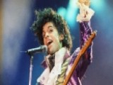 Music World Stunned By Sudden Death Of Prince