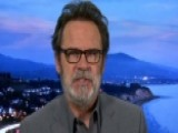 Miller Time: Anti-Trump Movement Turns Violent