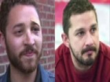 Man Says He Was Punched For Looking Like Shia LaBeouf