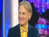Monte Durham On Prom Fashion: Classy Is In