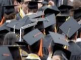 Messages For Graduates: Condoleezza Rice V. President Obama