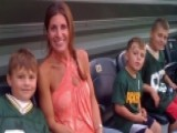 Multi-state Search For Wisconsin Mother, 3 Sons
