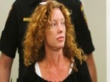 Mother Of 'affluenza Teen' Mom Indicted On Felony Charges