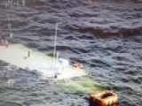 Maryland: Boat Filled With Elementary School Kids Capsizes
