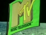 MTV Launches 'Classic' Channel With Focus On '90s Nostalgia