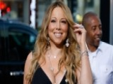Mariah Carey Says 'Idol' Experience Was 'abusive'