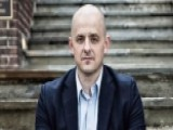 McMullin The Best Anti-Trump Republicans Can Come Up With?