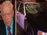 Mukasey On Milwaukee Violence: US Becoming A Mideast Country