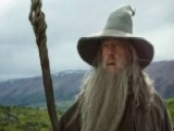 McKellen Turned Down $1.5M To Officiate Wedding As Gandalf
