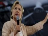 Media Giving Clinton A Pass On Louisiana Response?
