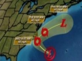 Multiple Weather Systems Raise Concerns Along US Coasts