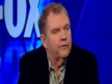 Meat Loaf Is Focused On His Music