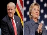 Media Focused On Trump Tapes, Ignore Clinton Speeches