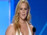 Major Backlash After Amy Schumer Trashes Trump