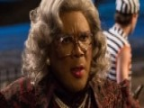 Madea's Spooky Return To The Big Screen