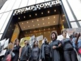 Media Overreacting To 'Live From Trump Tower'?