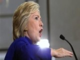Media Storm Over FBI Clinton Probe