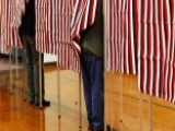 Mixed Election Signals From Key County In Ohio