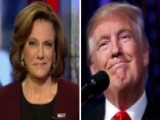 McFarland: Trump's Foreign Policy Instincts Better Than Most
