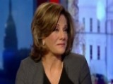 McFarland On Cabinet Picks: Grownups Are Now Back In Charge