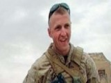Marine Wins Court Case Over Private Email Use