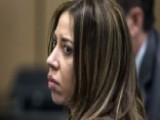 Mistrial In Dalia Dippolito Murder-for-hire Retrial