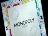 Monopoly Sets Up Holiday Hotline For Fights Over Game