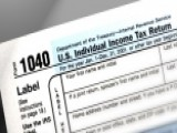 Money Moves To Make Now To Increase Your Tax Returns