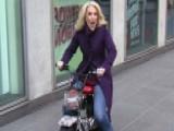 Monster Moto Gets Your Motor Running