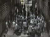 Massive Riot Breaks Out In Massachusetts Prison