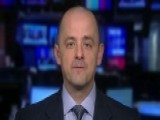 McMullin Leads Conservative Group Holding Trump Accountable