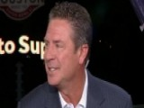 Marino Offers Advice For This Year's Super Bowl Teams