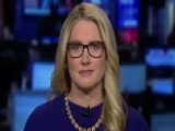 Marie Harf: Diplomacy By Twitter Is Irresponsible