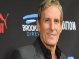 Michael Bolton Is Back