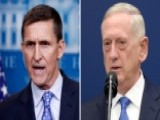 Mattis Says Flynn's Ouster Won't Impact NATO Meeting