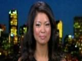 Michelle Malkin Blasts The 'propaganda Media'