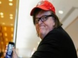 Michael Moore's Top 10 Trump Takedown Tips